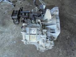 Автоматическая коробка переключения передач. Mazda Demio, DE3FS, DE3AS, DE5FS Двигатели: ZJVEM, ZJVE