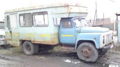 ГАЗ 53. Продам ГАЗ-53, 3 000 куб. см., 3 500 кг.