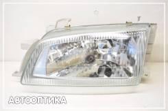 Фары 212-1147 Toyota Corona 1992-1996