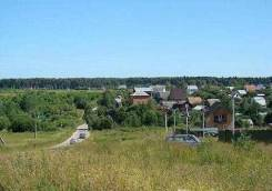 №302. Продам земельный участок в п. Приамурский. 1 200 кв.м., собственность, от агентства недвижимости (посредник)