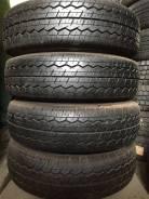 Dunlop DV-01. Летние, 10%, 4 шт