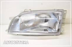 Фары 212-1147 Toyota Corona 1992-