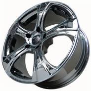 Sakura Wheels. 8.0x18, 5x120.00, ET20, ЦО 74,1мм. Под заказ