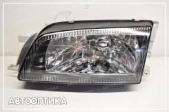 Фары 212-1156 Toyota Corona 1992-1996