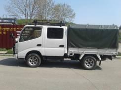 Toyota Toyoace. Продается грузовик, 3 000 куб. см., 1 500 кг.