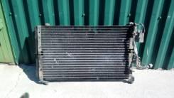 Радиатор кондиционера Daihatsu PIZAR
