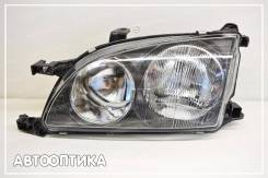 Фары 212-1187 Toyota Caldina 1996-2000