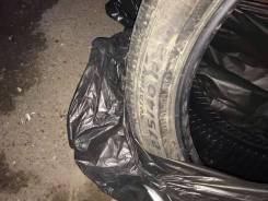 Pirelli P Zero. Зимние, шипованные, 2016 год, без износа, 4 шт