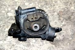 Подушка двигателя. Toyota Ipsum, ACM21, ACM21W Двигатель 2AZFE