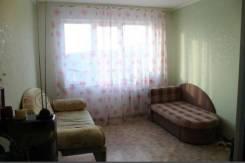Срочно! Ищу соседку в гостинку. Гостинка, р-н Баляева, аренда долгосрочная (год и более), мне 25 лет, пол женский