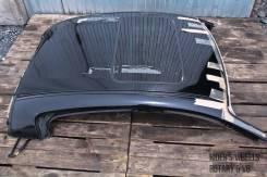 Люк. Mazda RX-8, SE3P Двигатель 13BMSP