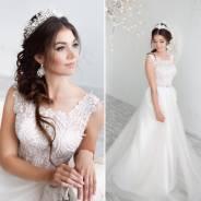 Свадебный Визажист-Стилист! Образ невесты: Макияж и Прическа! Выезд!