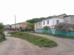 Продается дом в поселке Подъяпольск, ул. Кутина. Под заказ