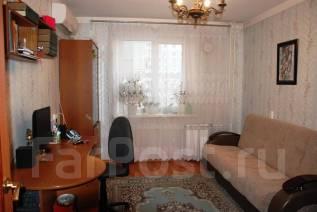 3-комнатная, улица Морозова Павла Леонтьевича 96. Индустриальный, агентство, 75 кв.м.