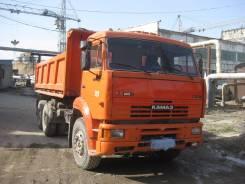 Камаз. Продаётся грузовой самосвал , 11 760 куб. см., 15 000 кг.