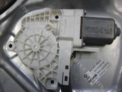 Стеклоподъемный механизм. Volkswagen Touareg, 7P5, 7P6 Audi: A6 allroad quattro, Q5, S6, A4 allroad quattro, Q3, S4, RS Q3, A4, RS6, A6, A1, RS4 Skoda...