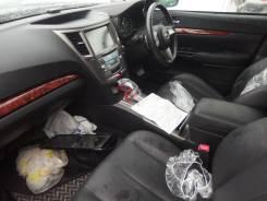 Сиденье. Subaru: Legacy B4, Legacy, Tribeca, Legacy Wagon, Outback Двигатели: EJ20, EJ25, EZ20, EZ30, EZ36