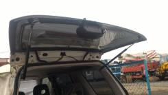 Амортизатор на заднее стекло. Honda CR-V, GF-RD2, GF-RD1, RD1, E-RD1, GFRD1 Двигатель B20B
