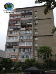 Комната, улица Добровольского 37. Тихая, агентство, 23 кв.м. Дом снаружи