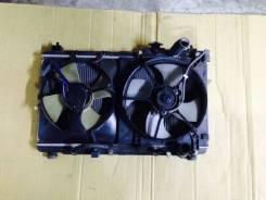 Радиатор кондиционера. Honda CR-V Honda Orthia