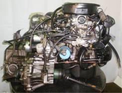 Двигатель в сборе. Nissan: Stagea Ixis 350S, Ambulance, Pao, Micra, Elgrand, March, BE-1 Двигатель MA10S