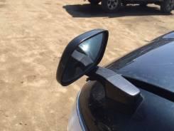Зеркало заднего вида на крыло. Toyota Land Cruiser, HDJ81, FZJ80G, HDJ81V, FZJ80J, FZJ80