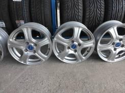 Bridgestone FEID. 5.5x14, 4x100.00, ET45, ЦО 70,1мм.