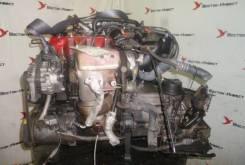 Двигатель в сборе. Nissan: Stagea Ixis 350S, Ambulance, Elgrand, March, Figaro Двигатель MA10T