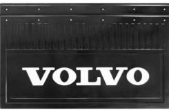 Брызговики. Volvo