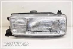 Фары 22-230 Toyota Cresta 1992-1996