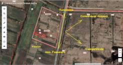 Продам участок промышленного назначения. 12 000 кв.м., собственность, электричество, от агентства недвижимости (посредник)