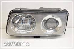 Фары 214-1124 Mitsubishi Delica
