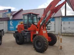 HZM. Продается погрузчик 200R, 2 000 кг.