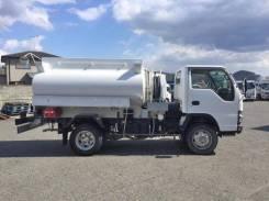 Nissan Diesel UD. Топливозаправщик, 6 920 куб. см., 3,00куб. м. Под заказ