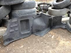 Обшивка багажника. Honda Accord, CF4, CF3