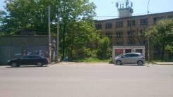 ЗУ— Юмашева / Под установку павильона от 6 до 16м2 / Высокий трафик. Фото участка