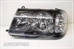 Фары 212-1103 Toyota Land Cruiser