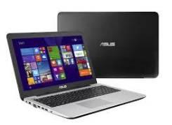 "Asus. 15.6"", ОЗУ 6144 МБ, диск 250 Гб, WiFi, Bluetooth, аккумулятор на 5 ч."