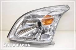 Фары 212-11D7 Toyota Land Cruiser Prado 120