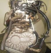 Двигатель с КПП, Daihatsu EF-VE - 0079239 AT FF. Daihatsu: Mira Gino 1000, Hijet Hybrid, Naked, Tanto, Hijet, Mira Avy, Max, Storia, Mira Gino, Mira...