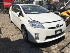 Toyota Prius. ZVW301211593