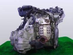 Двигатель в сборе. Hyundai Getz Kia Rio Двигатель G4EE