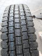 Bridgestone Blizzak W969. Всесезонные, 2015 год, без износа, 2 шт