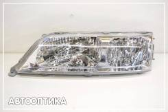 Фары 22-251 Toyota Mark II 1996-2000