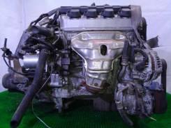 Двигатель в сборе. Honda: Civic Shuttle, CR-X del Sol, Capa, Civic Ferio, CR-X Delsol, Civic, CR-X, Integra SJ, Partner, Domani, Concerto Двигатель D1...