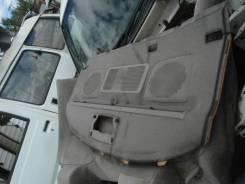 Полка багажника. Toyota Mark II, JZX115, GX115, JZX110, GX110 Двигатели: 1JZFSE, 1JZGTE, 1JZGE, 1GFE