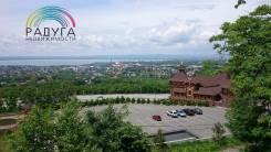 """Хороший дом с отличным видом. Г. Владивосток район 28 км. с/т. """"Строитель-1"""", площадь дома 170 кв.м., скважина, электричество 25 кВт, отопление элект..."""