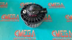 Мотор печки. Honda Stepwgn, CBA-RF5, CBA-RF4, CBA-RF6, CBA-RF7, LA-RF3, CBA-RF3, UA-RF5, LA-RF4, UA-RF3, UA-RF4, CBA-RF8, UA-RF6, UA-RF7, UA-RF8, RF3...