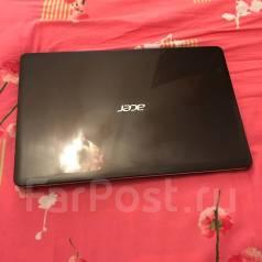 "Acer Aspire E1-571-53234G75Mnks. 15.6"", 2,6ГГц, ОЗУ 4096 Мб, диск 500 Гб, WiFi, Bluetooth, аккумулятор на 6 ч."
