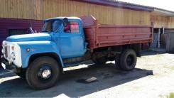 САЗ. Продам ГАЗ 3507, 7 000 куб. см., 4 500 кг.